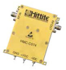 RF Amplifiers -- 1127-1872-ND - Image