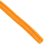 Spiral Wrap, Expandable Sleeving -- G13011/2OR008-25-ND -Image