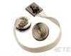 Vacuum Gage Compensated Pressure Sensor -- 82VC - Image