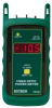 Fiber Optic Power Meter -- PM100-G - Image