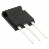 Power MOSFET Transistor -- APT20M20B2LLG