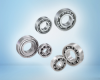 Semiconductor/FPD/High-Performance Film Equipment Bearings