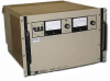 DC Power Supply -- SCR60-12
