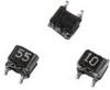 SMD Balun RF Transformer -- B1809-499 - Image