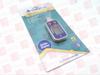 DELTATRAK 20908 ( FLASHLINK USB REUSABLE DATA LOGGERS,FLASHLINK USB REUSABLE DATA LOGGER, SINGLE INTERNAL SENSOR ) -Image