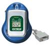 Temperature / Humidity Datalogger Kit w/PC Interface -- EX42265