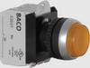 Illuminated Push-Buttons -- L21AK60-Image