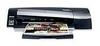 HP Designjet 130 Inkjet Large Format Printer - 24