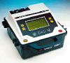 Auto. Diagnostic Insulation Tester -- S1-5010