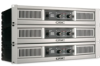 Professional Power Amplifiers -- GX7