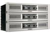 Professional Power Amplifiers -- GX7