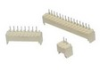 Board and Wire Connectors, 1.25 mm (0.049 in.), Mounting style (Board)=Through Hole -- 10114829-10102LF - Image