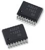 Automotive R²Coupler? Smart Gate Drive Optocoupler -- ACPL-32JT-000E