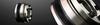 Torque Limiter -- RUFLEX® Standard