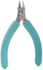 Wire Cutters -- 792E-ND -Image