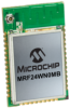 Wireless, Wi-Fi Modules -- MRF24WN0MB