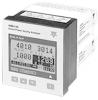 Counter & Hour Meter Accessories -- 8573073