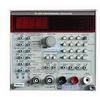 Oscillator -- SG5010 -- View Larger Image