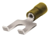 Fork Lug -- BA10EZ10 - Image