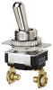 Specialty Toggle Switch -- 774017