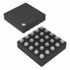 PMIC - Voltage Regulators - Linear + Switching -- TPS65030YZKR-ND