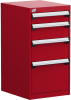 Stationary Compact Cabinet -- L3ABD-3448 -- View Larger Image
