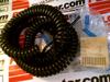 PISCO PNEUMATICS UL06-10-[] ( TUBE. $/ROLL OR PC. ) -Image