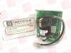 GREYSTONE ETP-9500 ( PNUEMATIC TRANDUCER 4.20MA 0-10VDC ) -- View Larger Image