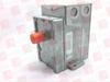 INVENSYS MP-485 ( ACTUATORS AND IMPRESSORS, VALVE, ACTUATOR PR NSR 120V TB TR ) -Image