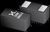 Ultra small 12 V ESD protection device -- PESD12VA-SFYL -Image