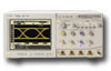 12GHz 4CH Digital Storage Oscilloscope -- AT-DSO81204A