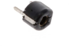 Trimmers, Variable Capacitors -- 2447-GKG3R015-ND - Image