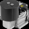Diaphragm Gas Pump -- UN 012 -Image