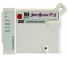 Temperature and Relative Humidity Logger -- Conservation Logger