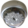 Dome Infrared Light IR Illumination LTIR360