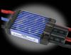 E-Flite 60-Amp Pro SB Brushless ESC -- 0-EFLA1060