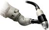 Robotic Electrostatic -- Nanobell - Image