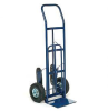 Industrial Strength Steel Hand Truck -- T9H241439