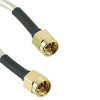Coaxial Cables (RF) -- 744-1448-ND -- View Larger Image