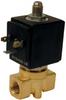 OMEGA-FLO® 3-Way Solenoid Valve -- SV4100 / SV4300
