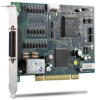 Advanced 4-CH Encoder Card with High-speed Triggering Function -- PCI-8124-C