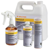 Metal Cutting Lubricant -- COOLCUT™ - Image