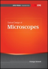 Optical Design of Microscopes -- ISBN: 9780819480958