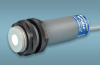 Ultrasonic Level Sensors for Distance Measurement -- mPulse Series - Image