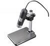 Microscope, Digital -- 1528-2297-ND -Image