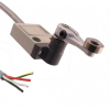 Snap Action, Limit Switches -- Z7073-ND -Image