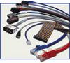 Custom Copper & Fiber Network Cables - Image