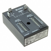 Time Delay Relays -- F10544-ND - Image