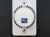 Room Air RTD Temperature Sensor -- 753