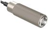 Optical Sensors - Photoelectric, Industrial -- 2170-SME312LPCQDP-ND -Image
